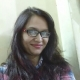 Preeti Gaur
