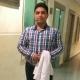 Khaja Hameed Uddin