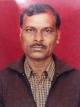 Moor Singh