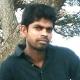 L Prem Kumar