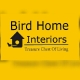 Bird Home Interiors