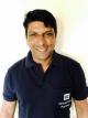 Rajendra Patil