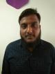 Syed Mohsin