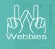Weebies