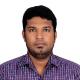 CA Deepak Shetty