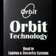 Orbit technology