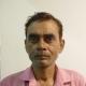 Satyapal Sharma
