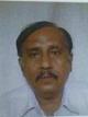 Dharmarajan