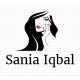 Sania Iqbal