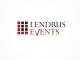 Lendrus Events