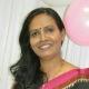Nirmala Prathap Kumar