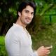 Prashant Dwivedi