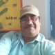 Pradeep Kaushik
