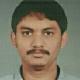 Giri Dhar