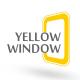 Yellow Window Photography