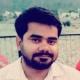 Ajeet Narayan