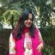 Sandhya Rangaswamy