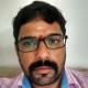 Kiran Kumar G.