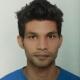 Prashant Sundriyal