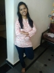 Gadde Ashwini