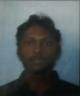 Avinash Krishnan Ravi