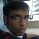 Baddam Aravind Reddy
