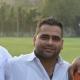 Varun Dabas