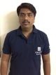 Dhananjay Khemkar