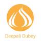 Deepali Spiritual Centre