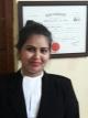 Rupali Bhatt