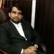 Advocate Sandeep Sehrawat