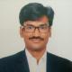 P. Santosh Kumar