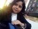 Adv Priyanka Gupta