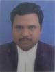Satish Kumar N.