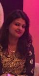 Meghna Rohatgi