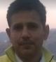 Naresh Kumar Chahar