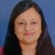 Sangita Shashikant Katkar
