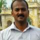 Manjunath Ramachandrappa