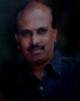 Nanjunda Swamy Sr