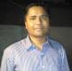 Mani Shankar Kumar