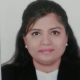Chandini S.