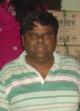 Sagar Bhandwalkar
