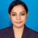 Seesmina Begum