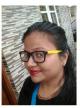 Rupa Mahesh