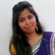 Akanksha Pandey