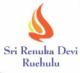 Sri Renuka Devi Ruchulu