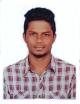 Vijayan