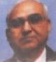 Rajendra Sharma