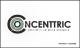 Concenttric