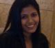 Neha Sureshbhai patel